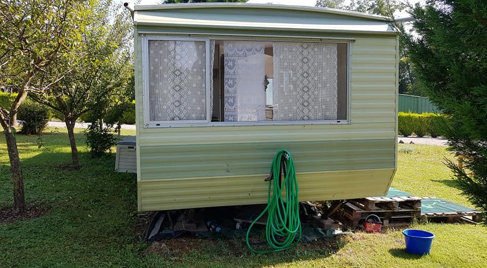 Aire camping-car à Dissé-sous-le-Lude (72800) - Photo 22